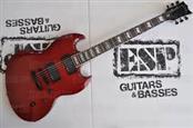 ESP GUITAR Electric Guitar LTD VIPER 400
